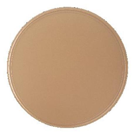 Médaille bronze - Esculape Revers
