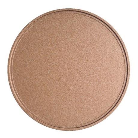 (FMED.Méd.MdP.CuSn.100100392600P0) Médaille bronze - Flore Revers