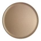 Médaille bronze - Madone de Filippo Lippi Revers