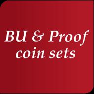 Coffrets BU/BE