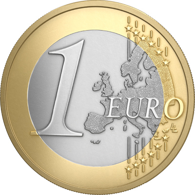 1 euro lettonie 2014 elys es numismatique. Black Bedroom Furniture Sets. Home Design Ideas