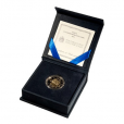 2 euro commémorative Malte 2013 BE - Autonomie gouvernementale (écrin)
