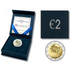 2 euro commémorative Malte 2013 BE - Autonomie gouvernementale