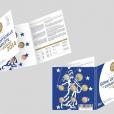 Coffret BU France 2014 (visuel complémentaire 1)