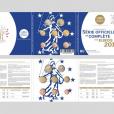 Coffret BU France 2014 (visuel complémentaire 2)