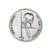 2,5 euro Portugal 2011 - Pupilles de l'Armée Avers