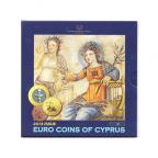 Coffret BU Chypre 2013 Recto