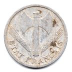fmo-1-1943-24-2-000000001-1-franc-francisca-lightweight-1943-obverse