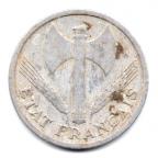 fmo-1-1943-24-2-000000001-1-franc-francisca-lightweight-1943-obverse