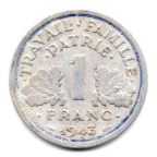fmo-1-1943-24-2-000000001-1-franc-francisca-lightweight-1943-reverse