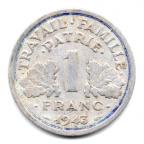 fmo-1-1943-24-2-000000001-1-franc-francisca-lightweight-1943-reverse