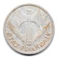 fmo-1-1943-24-2-000000002-1-franc-francisca-lightweight-1943-obverse