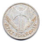 fmo-1-1943-24-2-000000002-1-franc-francisca-lightweight-1943-obverse