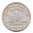 fmo-1-1943-24-2-000000002-1-franc-francisca-lightweight-1943-reverse