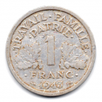 fmo-1-1943-24-2-000000002-1-franc-francisca-lightweight-1943-reverse