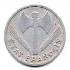 fmo-1-1943-24-2-000000003-1-franc-francisca-lightweight-1943-obverse
