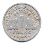 fmo-1-1943-24-2-000000003-1-franc-francisca-lightweight-1943-reverse