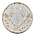 fmo-1-1943-24-2-000000004-1-franc-francisca-lightweight-1943-obverse