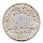 fmo-1-1943-24-2-000000004-1-franc-francisca-lightweight-1943-reverse