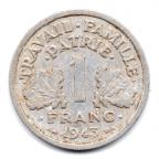 fmo-1-1943-24-2-000000004-1-franc-francisca-lightweight-1943-reverse