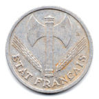 fmo-1-1943-24-2-000000005-1-franc-francisca-lightweight-1943-obverse