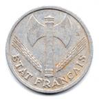fmo-1-1943-24-2-000000005-1-franc-francisca-lightweight-1943-obverse