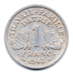 fmo-1-1943-24-2-000000005-1-franc-francisca-lightweight-1943-reverse