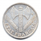fmo-1-1943-24-2-000000006-1-franc-francisca-lightweight-1943-obverse