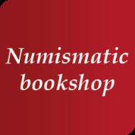 Librairie numismatique