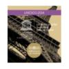 200 euro France 2014 or BE - Tour Eiffel (visuel complémentaire)