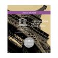 50 euro France 2014 argent BE - Tour Eiffel (visuel complémentaire)