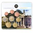 Mini-set BU France 2014 - Salon de Berlin Recto