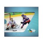 Coffret BU Slovaquie 2014 - Jeux olympiques d'hiver Verso
