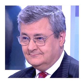 Michel Prieur_RIP_02.09.1955-18.03.2014