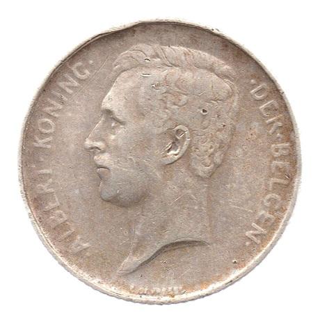 (W023.100.1913.1.1.000000001) 1 Frank Albert Ier 1913 Avers