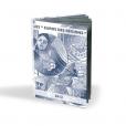 Coffret 2012 - Les euro des régions