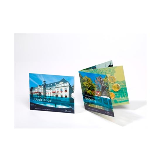 Coffret BU Luxembourg 2014 (visuel complémentaire)