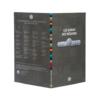 Coffret collector Monnaie de Paris 2011 - Les euro des régions