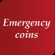 Monnaies de nécessité
