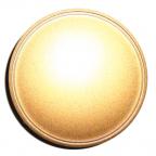 (FMED.Méd.MdP.CuSn165.000000004) Médaille bronze - Vierge de Botticelli Revers