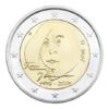 2 euro commémorative Finlande 2014 - Tove Jansson Avers