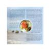 Coffret BU Belgique 2014 (visuel complémentaire 4)