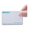 Carte d'authentification Mint Mark SI (visuel supplémentaire)