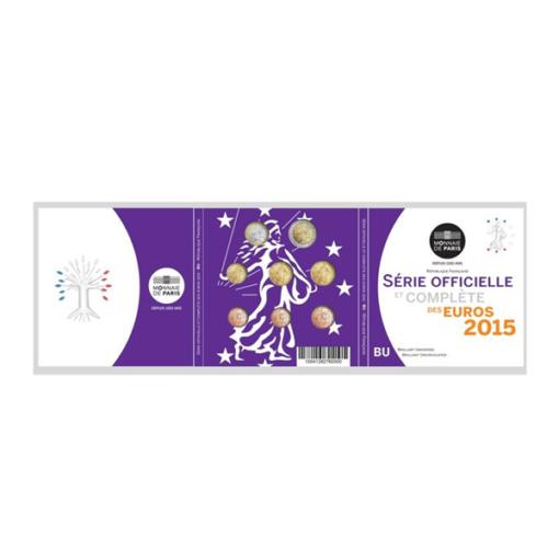 Coffret BU France 2015 (visuel complémentaire 3)