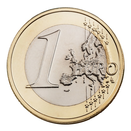 1 euro lituanie 2015 elys es numismatique. Black Bedroom Furniture Sets. Home Design Ideas