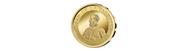 Médailles Malte