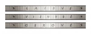 2 euro Lituanie 2015 (visuel complémentaire 2)