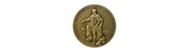 Médailles Portugal