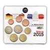 Mini-set BU France 2015 - Salon de Berlin Recto