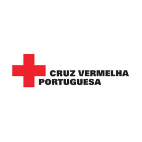 2 euro commémorative Portugal 2015 - Croix Rouge (visuel complémentaire)